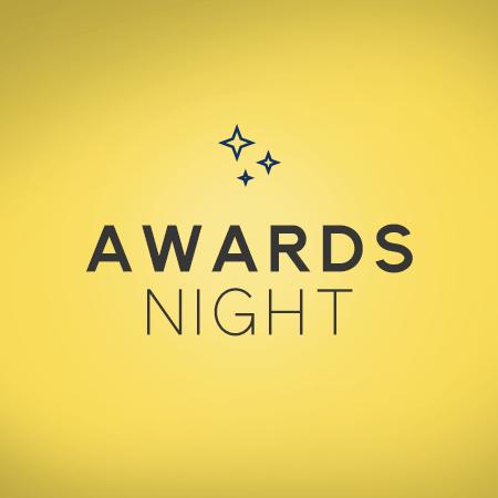TSL-Tickets-Awards-Night-Text