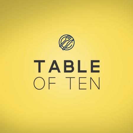 TSL-Tickets-Table-of-Ten-Text