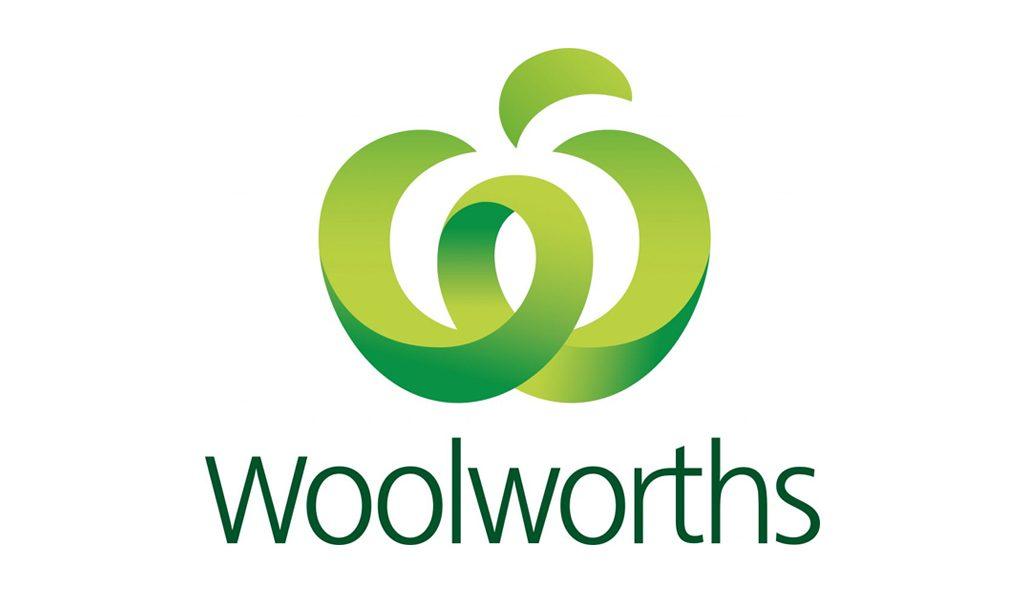 Woolworths-Logo-2