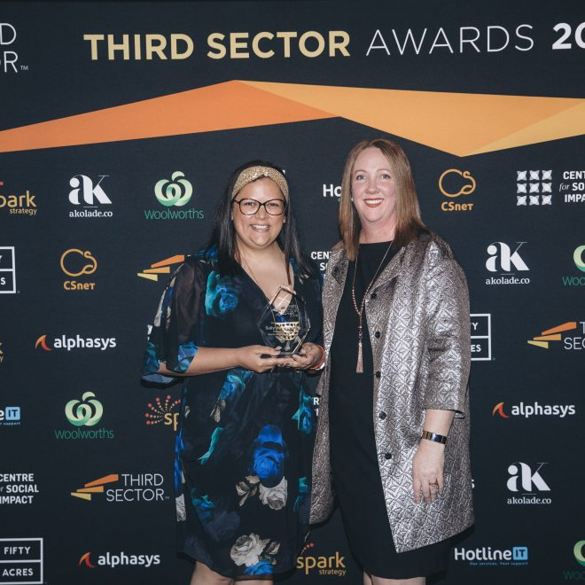 Third Sector Live Awards_2018_print quality_-116