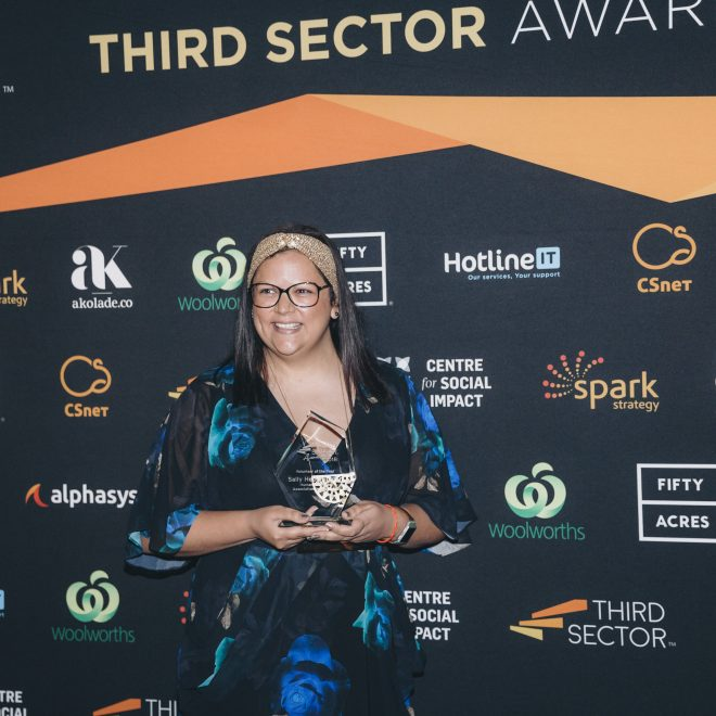 Third Sector Live Awards_2018_print quality_-117