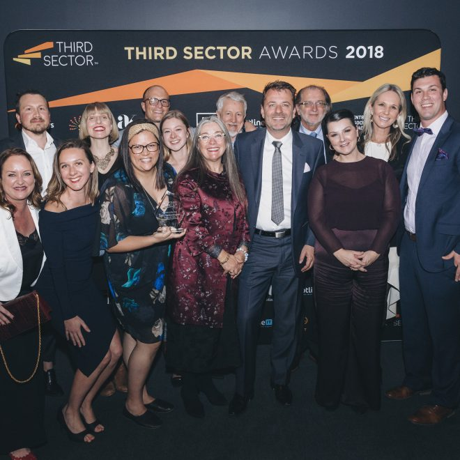 Third Sector Live Awards_2018_print quality_-118