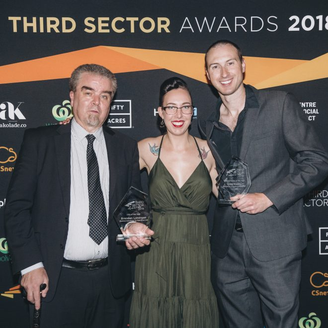 Third Sector Live Awards_2018_print quality_-122