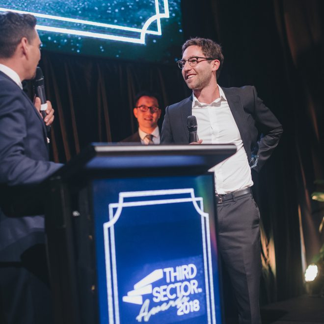 Third Sector Live Awards_2018_print quality_-136