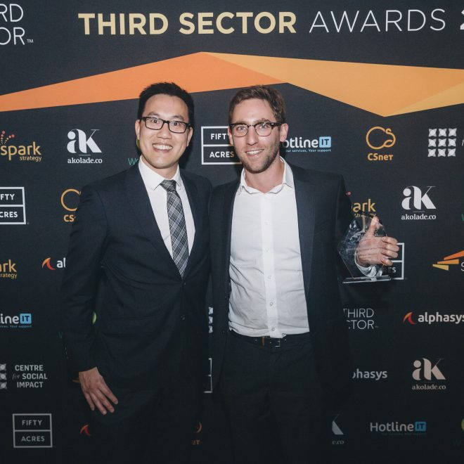 Third Sector Live Awards_2018_print quality_-137