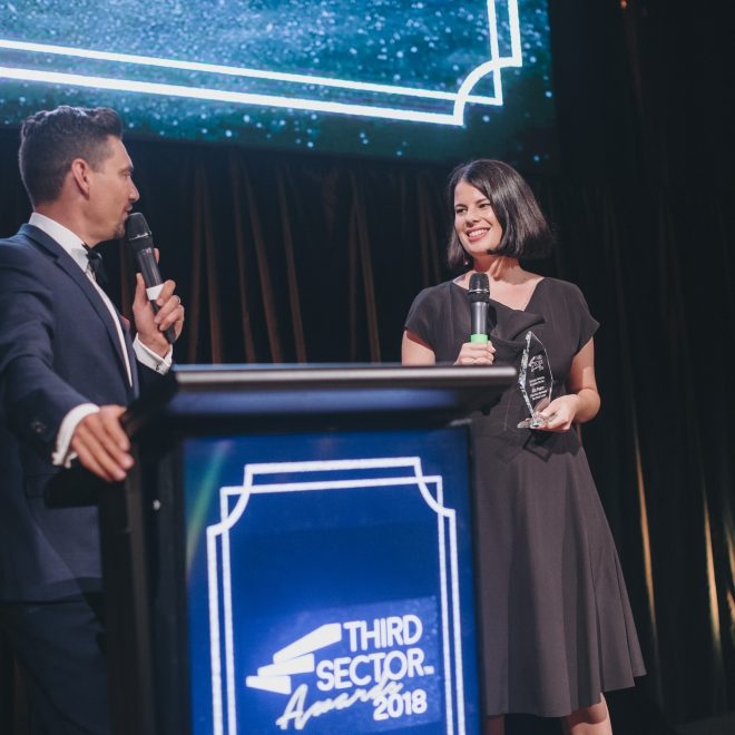 Third Sector Live Awards_2018_print quality_-144