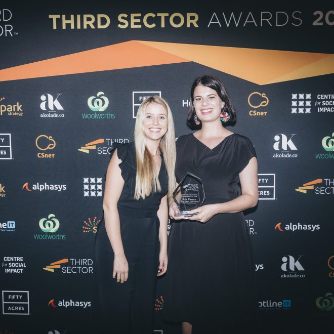 Third Sector Live Awards_2018_print quality_-146