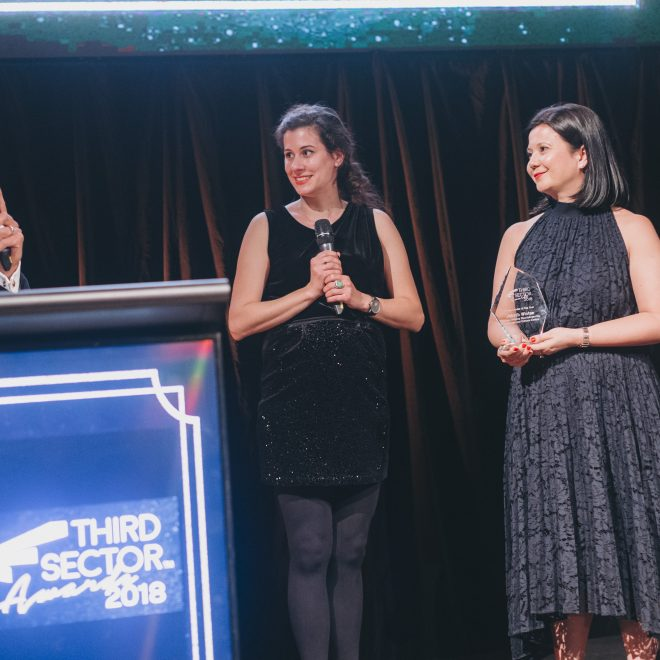Third Sector Live Awards_2018_print quality_-150