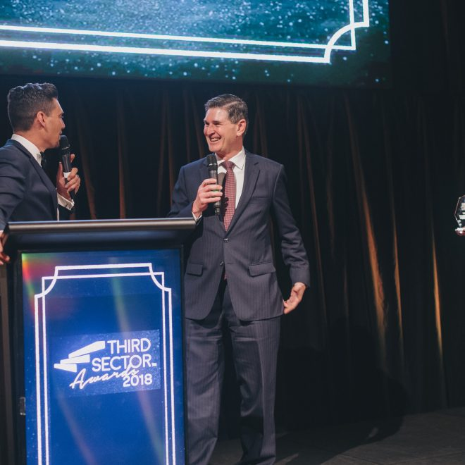 Third Sector Live Awards_2018_print quality_-157