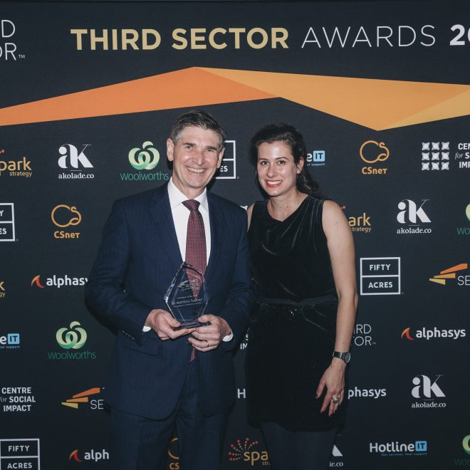 Third Sector Live Awards_2018_print quality_-162