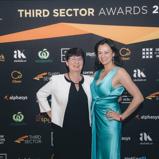 Third Sector Live Awards_2018_print quality_-188