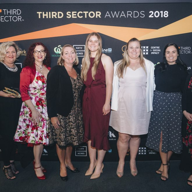Third Sector Live Awards_2018_print quality_-189