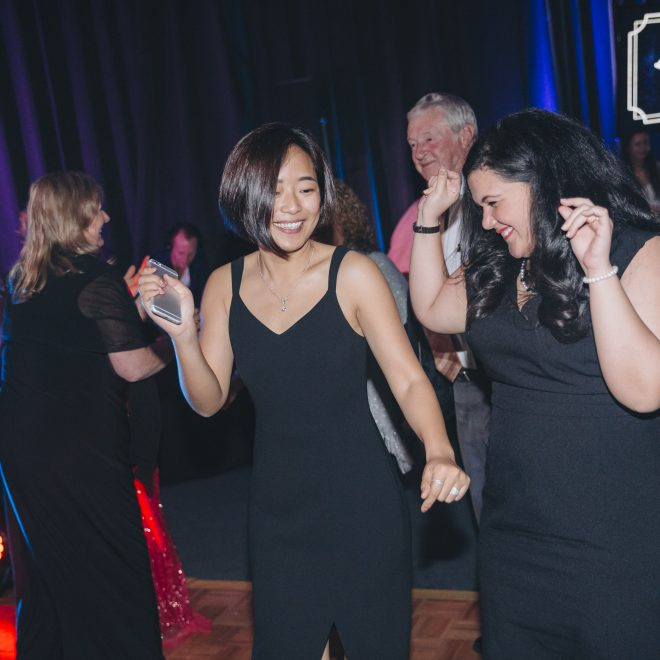 Third Sector Live Awards_2018_print quality_-192