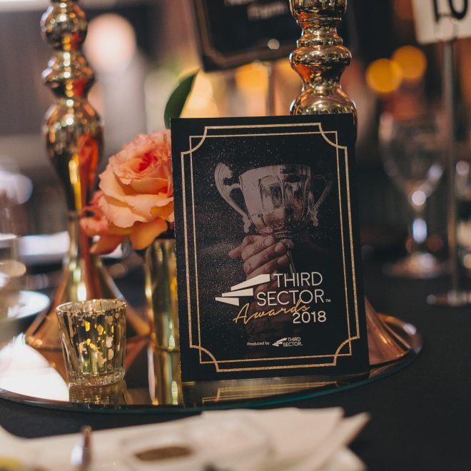 Third Sector Live Awards_2018_print quality_-26