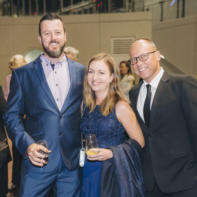 Third Sector Live Awards_2018_print quality_-38