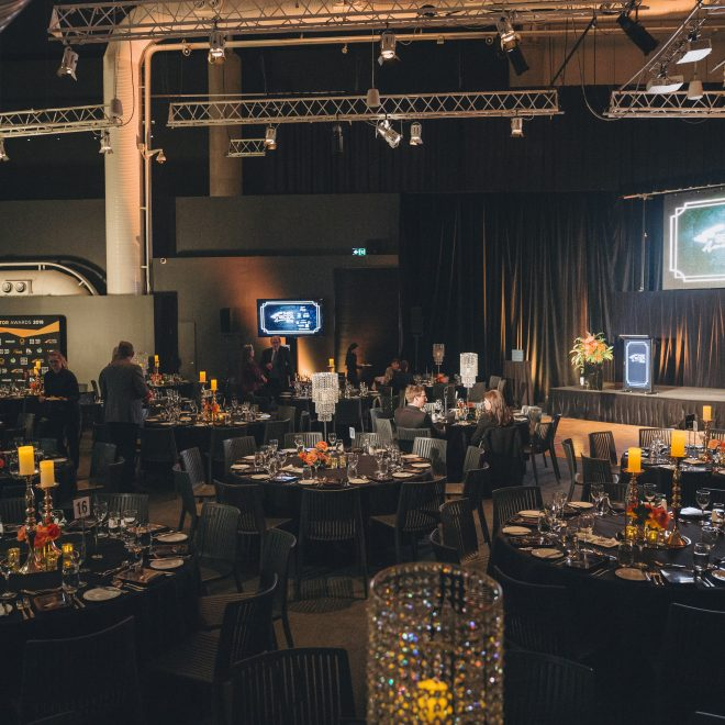 Third Sector Live Awards_2018_print quality_