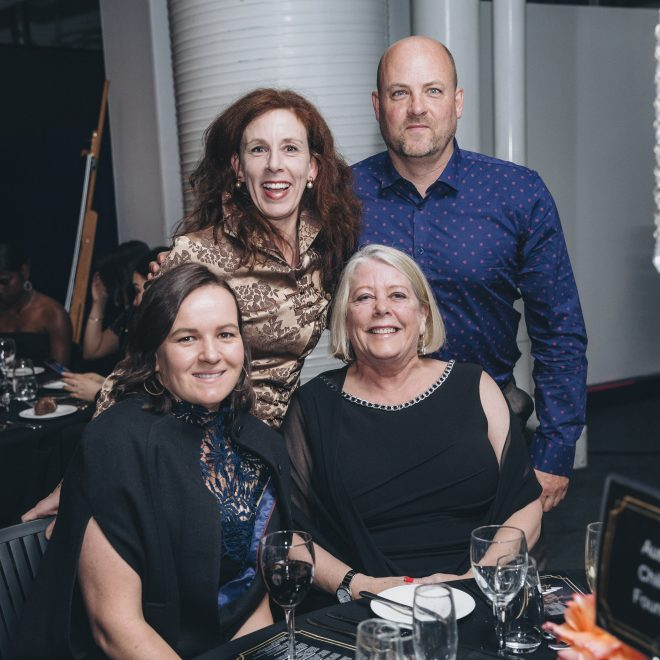 Third Sector Live Awards_2018_print quality_-82