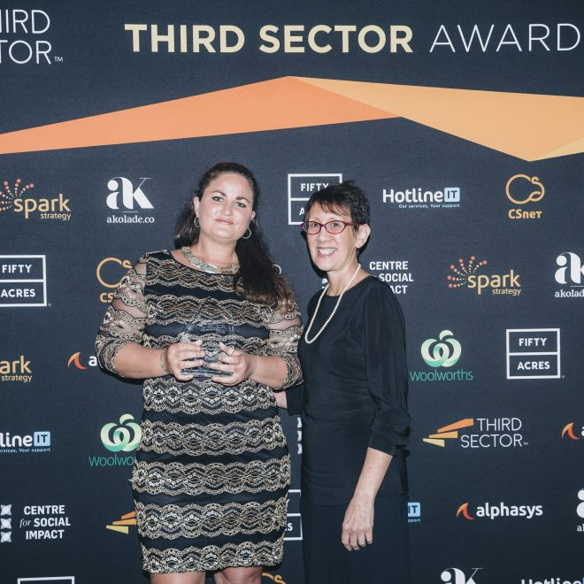 Third Sector Live Awards_2018_print quality_-91